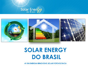 Cases-da-Solar-Energy-do-Brasil