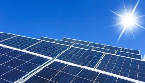 Solar energy patrocina curso de energia solar