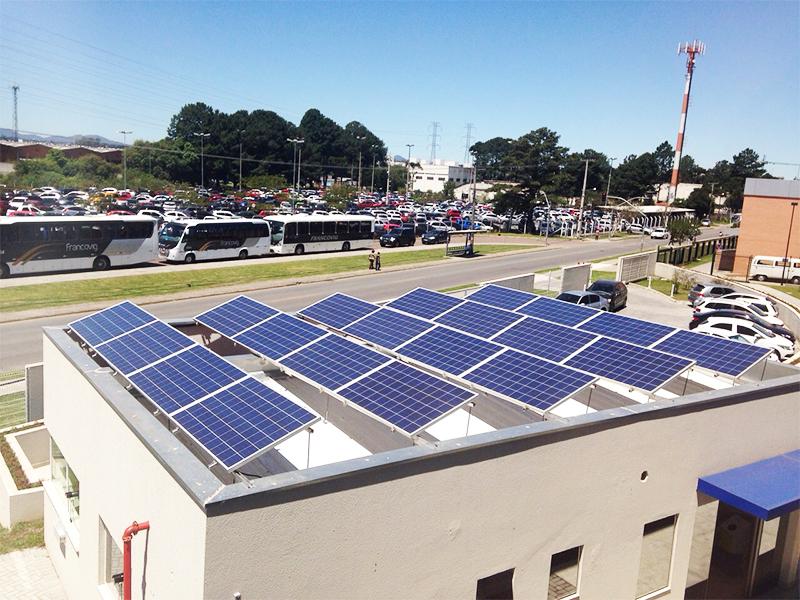 Solarenergy.com on Modelo Do Sistema Solar