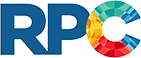 Logo_RPC_TV_2015