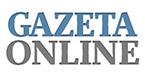 gazetaonline