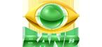 logo-band3