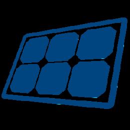 Solar-Panel-Icon-300x300-2
